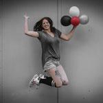 Ballonshooting, Lippstadt