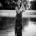 Fotoshoot, Portraitaufnahme, Lipperode