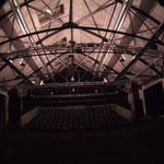 07.03.2013 Romeo und Julia, Jugendtheater Rastatt, Reithalle Rastatt