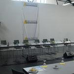 Landtag Baden Württemberg Reithalle Rastatt Bürgersaal