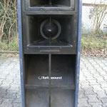 Turbosound TMS 4