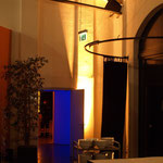 10.01.2013 Firmenveranstaltung für Maquet Rastatt