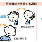 ヘルス&ライフ(法研)