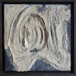 """KRAFT""- - Besitz: Museum Hostupece"