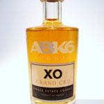 ABK6 X.O., 50ml, Francia