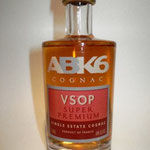 ABK6 V.S.O.P, 50ml, Francia.