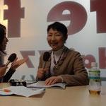 新人さんいらっしゃい(2014.04.20オンエア)