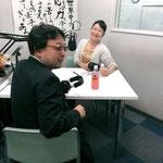 ゲストは先崎雅和さん(2014.06.05オンエア)