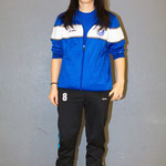 Trainingsjacke Damen