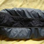 GRAU-SCHWARZ, 48cm, Originalpreis EUR 45,90