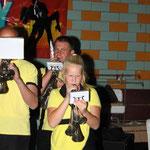 Greiz (Bockbierfest) ::: 10.10.2015 ::: Lisa