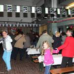 Greiz (Bockbierfest) ::: 10.10.2015 ::: die Großen und auch Kleinen hatten Spaß!