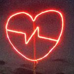 Gössitz, 10. Festival der Liebe ::: Love