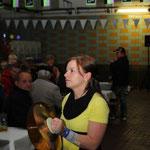 Greiz (Bockbierfest) ::: 10.10.2015 ::: Kristin