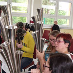 Nachwuchsgesamtprobe 21. Mai 2016 ::: die Bariton-Allstars???