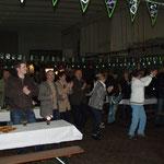 Greiz (Bockbierfest) ::: 10.10.2015 ::: Publikum Bockbierfest