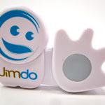 Jimdopo-ken