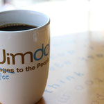Jimdoカップ