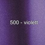 Maya Gold violett