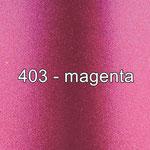 Maya Gold magenta