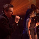 Live at St. Luke's with Bryan Ferry