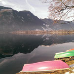 ZELL am SEE 2013