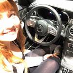 Genf 2019 - Mercedes