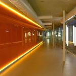 Centro cultural Ibiza interior 2