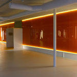 Centro cultural Ibiza interior 1