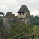 Prats du Périgord