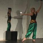 Adine (Duo) / Der Streit / Marivaux