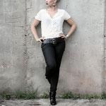 © Irina Ramaj & SK Fotografie