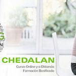 Cabecera Facebook 2 Chedalan