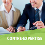 Contre-expertise