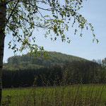 Wodans Berg