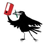 """Logo für """"Orgaberatung Susanne Rabe"""""""