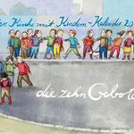 Zu bestellen bei: http://www.kindergottesdienst.org/