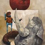 La pomme, la limace et la corne. 27/41