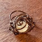 Ring Photo 8 Citrine $35