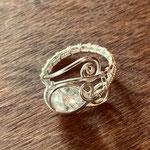 Ring Photo 6 Quartz $30