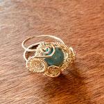 Ring photo 3 Magnisite $35