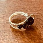 Ring Photo 4 Black Onyx $30