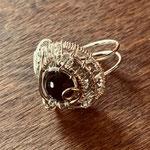 Ring Photo 5 Black Onyx $30
