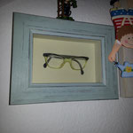 erste Brille