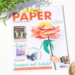 Artikel in Made in Paper
