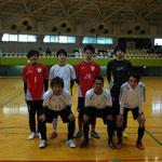 Celsus Futsal