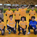 SOURCE FUTSAL