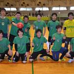 ZiLa Futsal Club