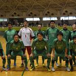 烏天狗/IMPERIO浦和FC