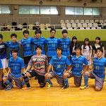 東京工業大学 Tokyo Tech